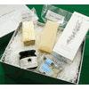 ヨーロピアンセレクトチーズセット