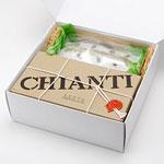 キャンティ ギフトセットC/CHIANTI