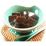 亀ゼリー(亀苓膏)12缶セット/緑夫人
