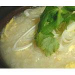 すっぽん丸鍋(1〜2人前)/鬼無里村
