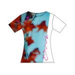 タワレコ限定「さくらん」Tシャツ